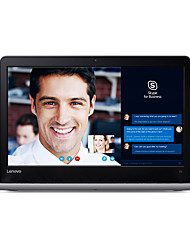 ThinkPad Ordinateur Portable 13.3 pouces Intel i5 Dual Core 4Go RAM disque dur Windows 10