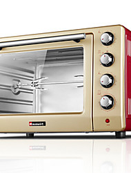 Kitchen Stainless steel 220V Oven