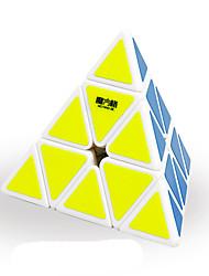 cheap -Rubik's Cube Smooth Speed Cube Pyraminx Megaminx Skewb Cube Magic Cube Square Gift