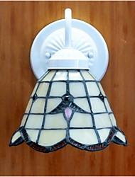 Недорогие -Рассеянное освещение 40W AC220V E27 Деревенский Сплав цинка Назначение