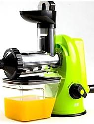 Cooking Tool Sets For Multifunction Fruit Cooking Utensils Plastics