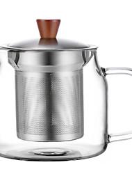 abordables -Intérieur Articles pour boire, 500 Thé Eau Pot d'eau et bouilloire