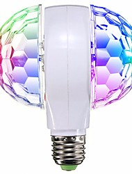 economico -1pc Night Light LED Colorato Lampada per atmosfera Decorativo Matrimonio 85-265V
