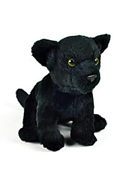 Stuffed Toys Toys Animals Animals Kids Pieces