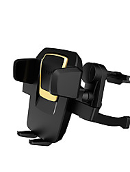 Car Mobile Phone mount stand holder Dashboard Front Windshield Universal Cupula Type Holder