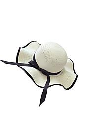 cheap -Kid Hats & Caps,Spring/Fall Summer