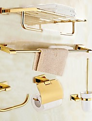 Fürdőszoba tartozék készlet