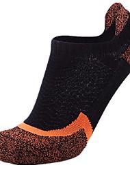 cheap -Running Socks Sport Socks / Athletic Socks Unisex Wearable for Yoga Running/Jogging