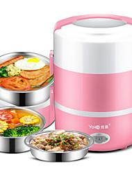 Kitchen Stainless steel Multi-Purpose Pot