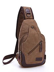 preiswerte -2 L Hüfttaschen Brusttasche Jagd Angeln Wandern Schnelles Trocknung Stoff