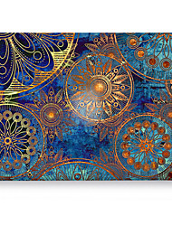 cheap -MacBook Case for Mandala Polycarbonate New MacBook Pro 15-inch New MacBook Pro 13-inch Macbook Pro 15-inch MacBook Air 13-inch Macbook