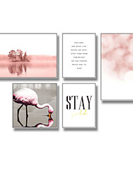 cheap -Cartoon Frame Art Wall Art,Steel Material With Frame For Home Decoration Frame Art Living Room