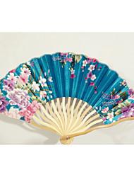 economico -Occasioni speciali Fan e ombrelloni Decorazioni di nozze Giardino / Farfalle / Fiaba / Matrimonio Estate Per tutte le stagioni