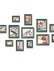 Still Life Frame Art Wall Art,Steel Material With Frame For Home Decoration Frame Art Living Room