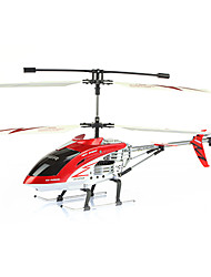 cheap -RC Helicopter Heliway 505 - Hover Remote Control