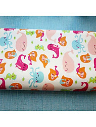 cheap -Comfortable-Superior Quality Memory Child Pillow Bed Pillow 100% Polyester