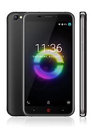 DOOPRO P2 PRO 5.5 polegada Celular 4G ( 2GB + 16GB 8 MP Quad núcleo 5200mAh )