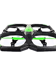 cheap -RC Drone 907 6 Axis RC Quadcopter One Key To Auto-Return 360°Rolling Hover 360 Rotating RC Quadcopter Remote Controller/Transmmitter
