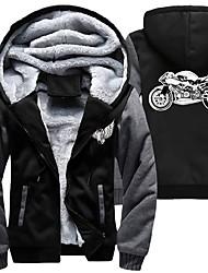 preiswerte -Männer motorrad jecket winddicht verschleißfesten jacke schutz für den motorsport