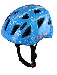 Недорогие -Лыжный шлем Детские Палки для хождения по снегу Катание на коньках Сноубординг Лыжи На открытом воздухе ESP+PC Other