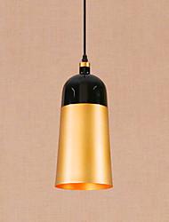 cheap -Pendant Light Ambient Light 110-120V / 220-240V Bulb Not Included / 5-10㎡ / E26 / E27