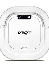 cheap -VBOT G270 Robot Vacuum Cleaner and Mop 1000PA High Suction Self-Charing Remote Control Dry Mopping