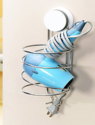 cheap -Bathroom Shelf Other Metal Surface Mounted