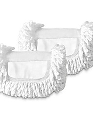 cheap -High Quality Kitchen Living Room Mop,Textile Linen/Cotton