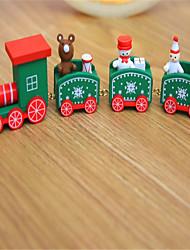 Karácsnyi játékok
