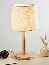 cheap -Ambient Light Table Lamp AC Powered 220V