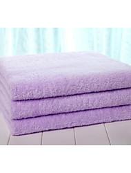 cheap -Fresh Style Bath Towel,Jacquard Superior Quality Pure Cotton Towel