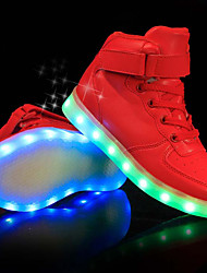 LED Scarpe
