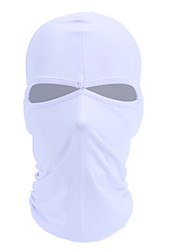 cheap -Balaclava All Seasons Quik Dry Windproof Dust Proof Comfortable Sunscreen Camping / Hiking Ski / Snowboard Hiking Motor Bike Cycling /