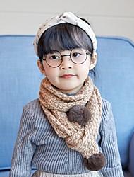 Unisex Scarves,Winter Sweater