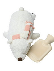 cheap -Teddy Bear Animals Bear Animal Doll Stuffed Animals Plush Toy Cute Kids Animals Soft Decorative Squishy Animals Animal Animal Design