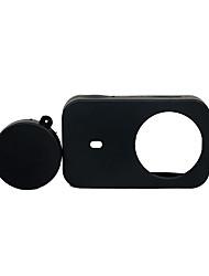 Недорогие -Экшн камера / Спортивная камера Защита от царапин Демпфирование Для Экшн камера Xiaomi Camera Отдых и Туризм Аэробика и фитнес
