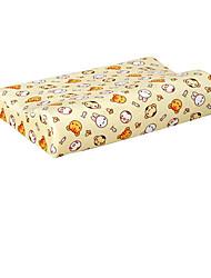 Недорогие -удобный-Высшее качество Запоминающие форму тела подушки