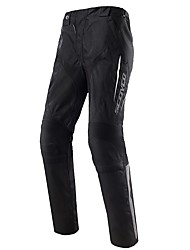 мужские мотоциклы верховая езда брюки противоударные водоотталкивающие брюки для верховой езды защитное снаряжение для автоспорта