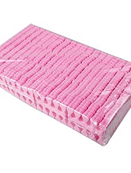 cheap -Sponge cloven device Refers to the cotton toes separated refers to the unit 20 / package