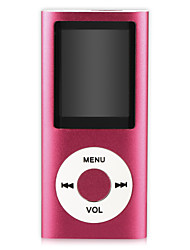 MP3 Batterie Li-ion rechargeable