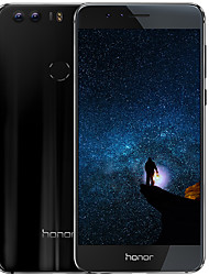 abordables -Huawei Huawei Honor 8 5.2 pulgada Smartphone 4G (4GB + 64GB 12 MP Octa Core 3000mAh)
