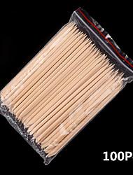 cheap -Nail Polish Remover UV Gel