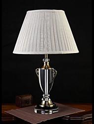 Потолочный светильник Простой Настольная лампа Защите для глаз Вкл./выкл. От электросети 220 Вольт лист