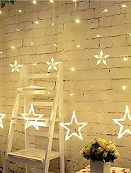 Decoration Light Light Decorative - Decorative