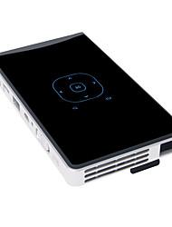 Factory OEM DLP-100WM DLP VidéoprojecteurUltra-Portables FWVGA (854x480)ProjectorsLED 60