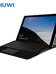 Недорогие -chuwi surbook tablet pc intel apollo lake n3450 quad core 128gb windows 10