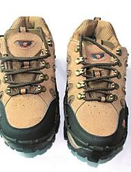 Snekæder til sko Crampon fastspændingspigge til sko Udendørs Skridsikker Klatring Udendørs Træning Metallegering metal cm Stk.
