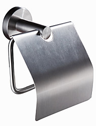 cheap -Modern Toilet Paper Holders Stainless Steel Non Skid Solid Opaque 60cm x 60cm