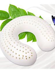 cheap -Natural Latex Pillow