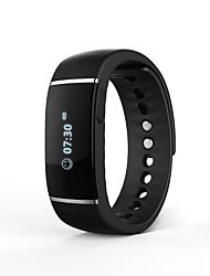 s55smart bracelet santé sport smart bracelet étanche bluetooth bracelet sommeil tracker pour android&ios